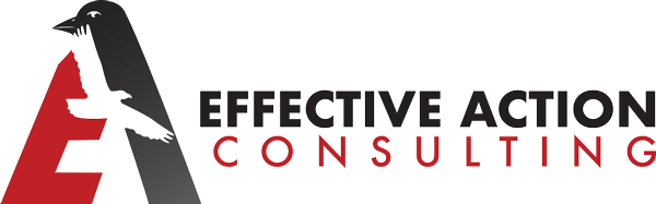 Effective Action Consulting